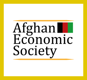 Afghan Economic Society