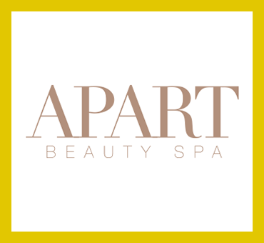 Apart Beauty Spa