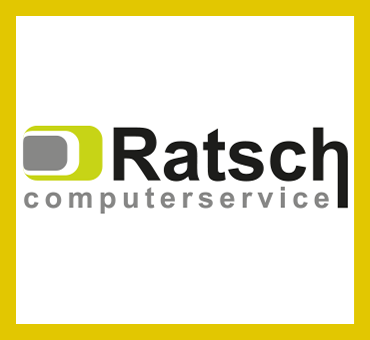 Computerservice Ratsch