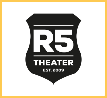 ROTTSTR 5 Theater e.V.