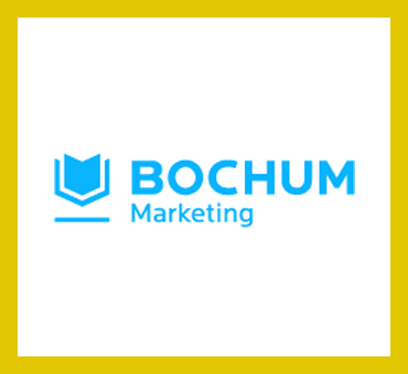 Bochum Marketing
